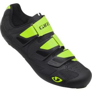 Giro Prolight SLX Shoes