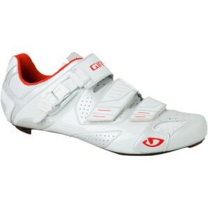 Giro Factor Shoes