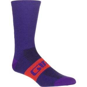 Giro Merino Seasonal Sock