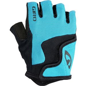 Giro Bravo JR Gloves  - Kids'