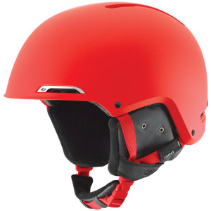 Giro Battle Helmet - Men's