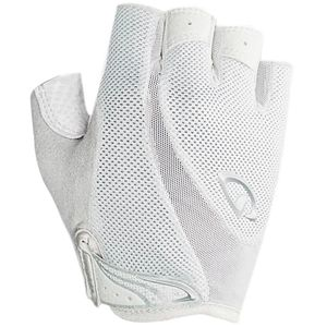 Giro Monica Glove - Women's