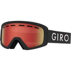 Giro Rev Goggle - Kids'