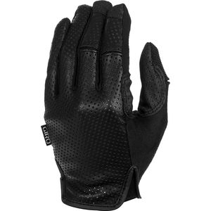 Giro Outsider Glove