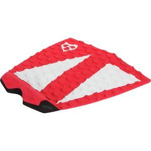 Gorilla Traction Rosza Surf Traction Pad