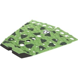 Gorilla Traction Doheny Traction Pad