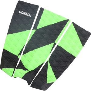Gorilla Traction Kyuss Crack Traction Pad