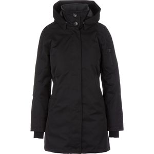 G-Lab Ellington Down Jacket - Women's