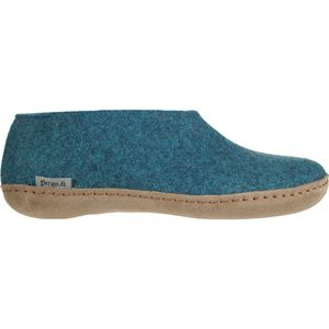 Glerups Shoe Slipper - Kids'