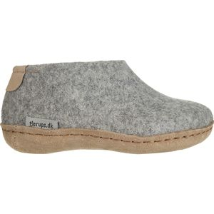 Glerups Shoe Slipper - Little Kids'