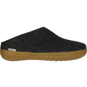 Glerups Slip On Rubber Slipper