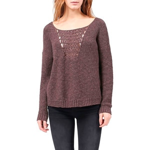 Gentle Fawn Sultan Sweater - Women's