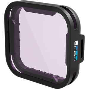 GoPro Dive Filter (Hero5 Black)