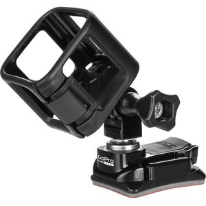 GoPro Low Profile Side Helmet Mount (for HERO Session)