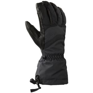 Gordini Elias Gauntlet Glove