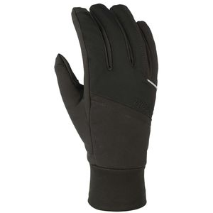 Gordini Endeavor Glove