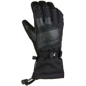 Gordini DT Gauntlet Glove - Men's