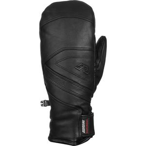 Gordini DT Leather Mitten - Men's