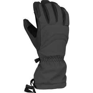 Gordini Elias Gauntlet Glove - Women's