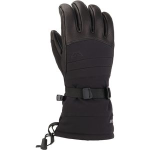 Gordini Polar II Glove - Men's
