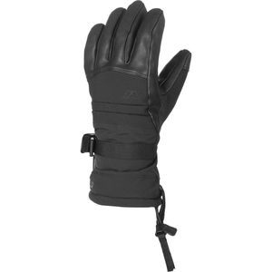 Gordini Polar II Glove - Women's