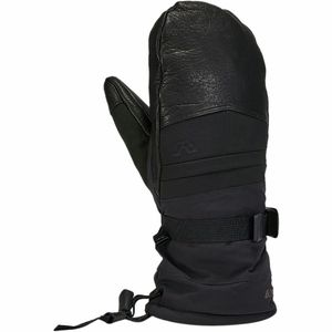 Gordini Polar II Mitten - Men's