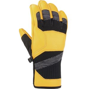 Gordini Camber Glove - Men's