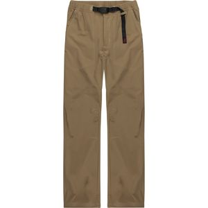 Gramicci River G Pant - Men's