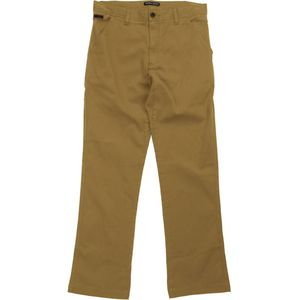 Gramicci City Chino Pant - Men's