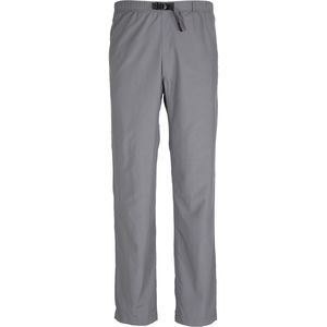 Gramicci Rocket Dry Original G Pant - Men's