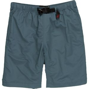 Gramicci Rocket Dry Original G Short - Men's