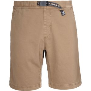 Gramicci Original G 2.0 Short - Men's
