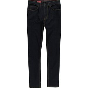 Gramicci Live Free Denim Pant- Men's