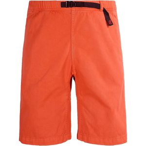 Gramicci Original G Short - Men's