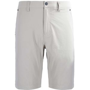 Gramicci Daily Driver Short - Men's