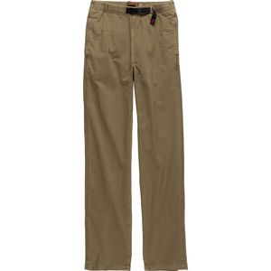 Gramicci Original G Pant - Men's