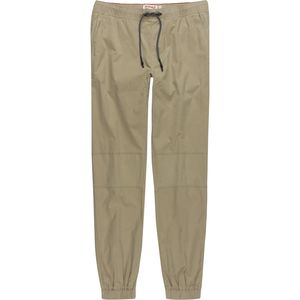 Gramicci The Crusher Jogger - Men's