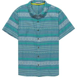 Gramicci Island Hopper Shirt - Men's