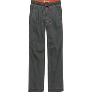 Gramicci All Access Climbing Pant - Men's