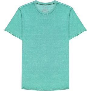 Gramicci Camura T-Shirt - Men's