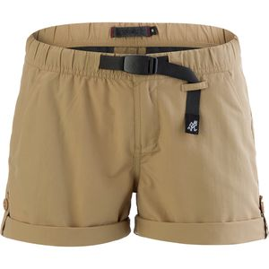 Gramicci Around Town Short - Women's