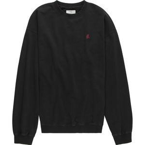 Gramicci Sweat Shirt - Men's