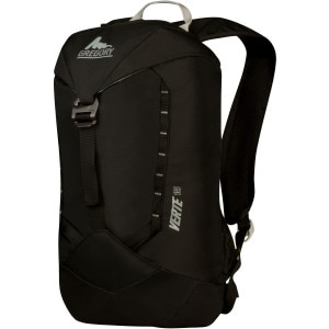 Gregory Verte 15 Backpack - 915cu in