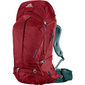 Weekend Packs (3000-4500 cu in) | Backcountry.com