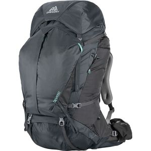 Gregory Deva 80L Backpack - Women's