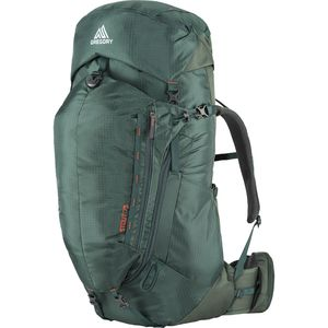 Gregory Stout 75 Backpack - 4577cu in