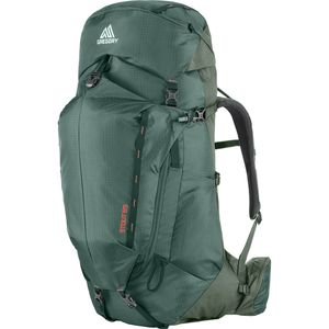 Gregory Stout 65 Backpack - 3966cu in