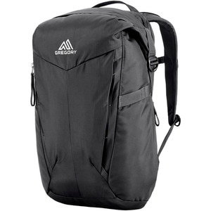 Gregory Sketch 25L Backpack
