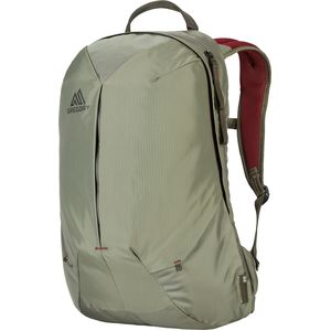 Gregory Sketch 22 Backpack - 1343cu in