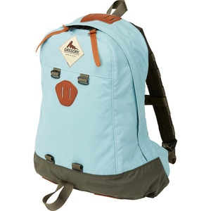 Gregory Kletter Daypack - 1202cu in